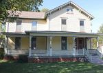 Foreclosed Home in Carthage 64836 1133 S MAIN ST - Property ID: 4218459