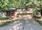 Foreclosed Home in Kansas City 64138 9021 HUNTER ST - Property ID: 4218461