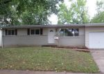 Foreclosed Home in Florissant 63031 220 HUMES LN - Property ID: 4218476