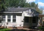 Foreclosed Home in Clarksdale 38614 636 SCHOOL ST - Property ID: 4218488