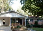 Foreclosed Home in Meridian 39305 5117 NORTHVIEW DR - Property ID: 4218489