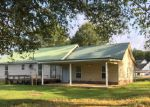 Foreclosed Home in Hickory Flat 38633 3497 OLD HIGHWAY 78 - Property ID: 4218496
