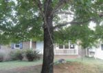 Foreclosed Home in Asheboro 27203 702 BENNETT ST - Property ID: 4218500