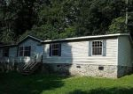 Foreclosed Home in Gastonia 28056 915 PINHOOK LOOP RD - Property ID: 4218504