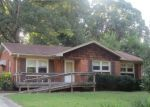 Foreclosed Home in Greensboro 27407 2906 CUSTER DR - Property ID: 4218507