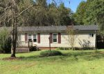 Foreclosed Home in Reidsville 27320 782 O BRYANT RD - Property ID: 4218510
