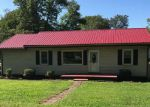 Foreclosed Home in Mayodan 27027 1003 VIRGINIA ST - Property ID: 4218516