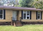 Foreclosed Home in Burgaw 28425 376 BELL WILLIAMS RD - Property ID: 4218523