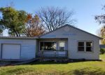 Foreclosed Home in Minot 58701 1005 43RD ST SE - Property ID: 4218533