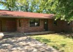 Foreclosed Home in Ozark 72949 406 S 29TH ST - Property ID: 4218538