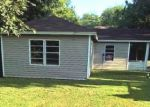 Foreclosed Home in Osceola 72370 503 E WASHINGTON AVE - Property ID: 4218541