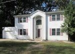 Foreclosed Home in Waretown 8758 44 BAY PKWY - Property ID: 4218550