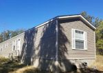Foreclosed Home in Vilonia 72173 48 KARA LN - Property ID: 4218552