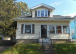 Foreclosed Home in Rochester 14609 192 JEROLD ST - Property ID: 4218604