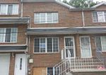 Foreclosed Home in Staten Island 10303 93 MARINERS LN - Property ID: 4218607