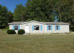 Foreclosed Home in Batavia 45103 4106W W FORK RIDGE DR - Property ID: 4218608