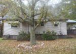 Foreclosed Home in Canton 44707 422 RUGGLES AVE SE - Property ID: 4218626