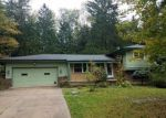 Foreclosed Home in Chagrin Falls 44023 18325 QUINN RD - Property ID: 4218634