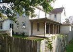 Foreclosed Home in Urbana 43078 707 N RUSSELL ST - Property ID: 4218647