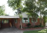 Foreclosed Home in Oklahoma City 73107 4240 NW 16TH ST - Property ID: 4218656