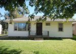 Foreclosed Home in El Reno 73036 509 S FRANCES AVE - Property ID: 4218658