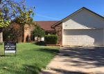 Foreclosed Home in Oklahoma City 73159 2301 BLUE BONNET DR - Property ID: 4218660