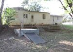 Foreclosed Home in Cleveland 74020 49698 S 36500 RD - Property ID: 4218665