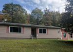 Foreclosed Home in Gillett 16925 121 PELTON PL - Property ID: 4218675