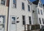 Foreclosed Home in York 17404 1145 N DUKE ST - Property ID: 4218678