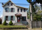 Foreclosed Home in Williamsport 17701 823 CHESTNUT ST - Property ID: 4218685
