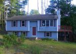 Foreclosed Home in Harrisville 2830 25 PULASKI HILL RD - Property ID: 4218687