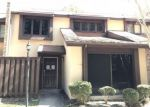 Foreclosed Home in Columbia 29223 167 LIONSGATE DR - Property ID: 4218697
