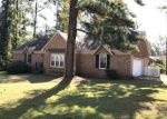 Foreclosed Home in Columbia 29210 1712 WESTCHESTER DR - Property ID: 4218708