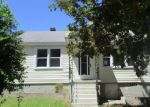 Foreclosed Home in Columbia 29203 221 HANOVER AVE - Property ID: 4218709