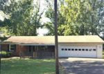 Foreclosed Home in Ramer 38367 306 RAMER SELMER RD - Property ID: 4218732