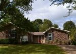 Foreclosed Home in Mc Kenzie 38201 541 COMO ST - Property ID: 4218733