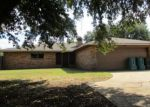 Foreclosed Home in Sherman 75092 1833 SKYLINE DR - Property ID: 4218746