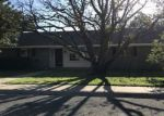 Foreclosed Home in Snyder 79549 2212 45TH ST - Property ID: 4218756
