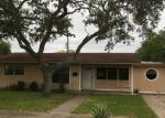 Foreclosed Home in Corpus Christi 78411 4813 PRINSTON DR - Property ID: 4218764