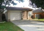 Foreclosed Home in San Antonio 78245 11331 OLNEY SPGS - Property ID: 4218768