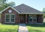 Foreclosed Home in Port Arthur 77640 1947 9TH ST - Property ID: 4218770