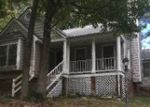 Foreclosed Home in Mechanicsville 23111 7346 RIVER PINE DR - Property ID: 4218800