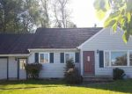 Foreclosed Home in Kimberly 54136 633 W KIMBERLY AVE - Property ID: 4218819