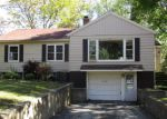 Foreclosed Home in Twin Lakes 53181 502 BURLINGTON AVE - Property ID: 4218820