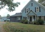 Foreclosed Home in Marshall 49068 15412 TAU RD - Property ID: 4218846