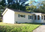 Foreclosed Home in Niles 49120 2709 WORRELL ST - Property ID: 4218848