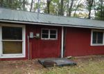 Foreclosed Home in Tawas City 48763 79 RIDGEWAY DR - Property ID: 4218854