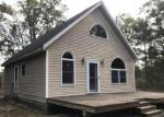 Foreclosed Home in Irons 49644 11654 MIDGET LAKE DR - Property ID: 4218860