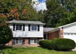 Foreclosed Home in New Baltimore 48047 34651 LAKEWOOD DR - Property ID: 4218864