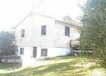 Foreclosed Home in Fairview 48621 2681 N WEAVER RD - Property ID: 4218874